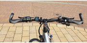 E Bike Habike SDURO 4