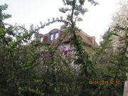 Exsklusive Villa 340 qm mit
