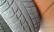 Winterreifen 195 65 R15 Michelin