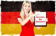 Sprachkurs Deutsch Deutschkurs für Berufstätige