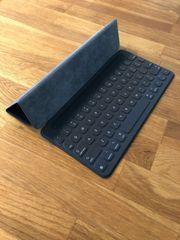 Apple iPad Pro Smart Keyboard