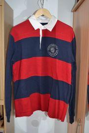 Langarm-Shirt von Timberland