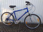 Mountainbike gut erhalten Euro 90 -