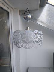 Lampe Küche Esszimmer Wohnzimmer