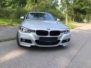 BMW 320 3er-Reihe Kombi Allrad