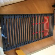 Lattenrost Lattenrahmen 90 x 200