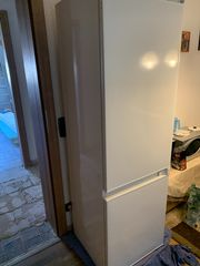 Einbau Kühlschrank Marke Amica