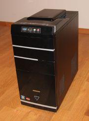 Verkaufe Medion Multimedia PC Rechner