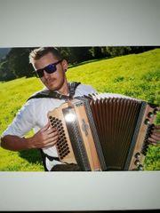 Steirische Harmonika lernen