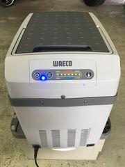 WAECO Kühlbox TCX 12 FL-AC