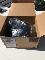 Skater-BMX-Helm von TSG