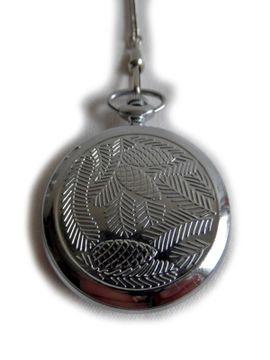 Taschenuhr von Molnija: Kleinanzeigen aus Nürnberg Wetzendorf - Rubrik Uhren