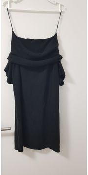 Damenbekleidung