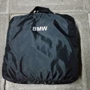 BMW Skisack Snowboard