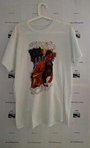 Travis scott Vintage T-shirt