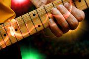Gitarrist gesucht Mannheim ClassicRock Metal