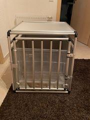 Hundetransportbox 60cm X 70cm