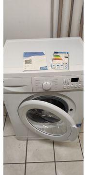 Waschmaschine Beko WML 51231 E