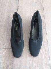 8ddf4321c631a4 Paul Green Schuhe - Bekleidung   Accessoires - günstig kaufen - Quoka.de