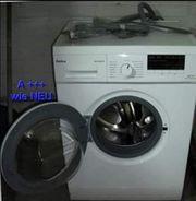 Waschmaschine zu verkaufen VB top