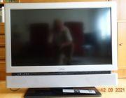 Fernseher Metz Linus 37 LED200