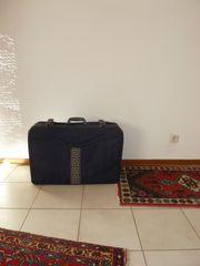 Koffer von Stratic