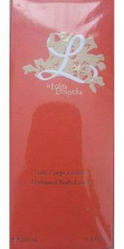 VERKAUFE Lolita Lempicka L body
