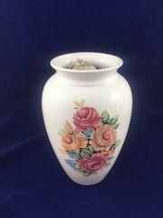 Blumen Vase Blumenvase