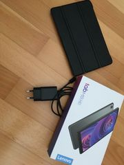 Lenovo M8 HD Android Tablet