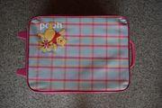 Winnie Pooh Trolley