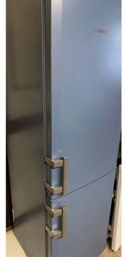 Verkaufe Kühl- Gefrierschrank von Liebherr
