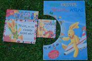 Felix Kinderbücher
