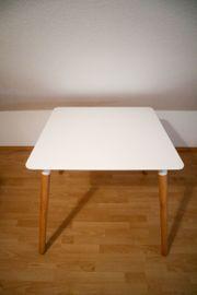 Möbel abzugeben - unter 20EUR Schrankwand