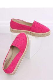 Espadrilles Schuhe ATA-Mode Großhandel