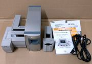 Nikon Super Coolscan 5000 mit