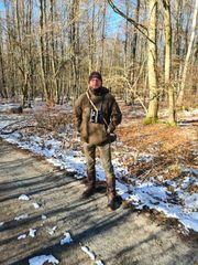 Lehrprinz Jagd gesucht
