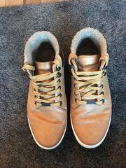 Schuh von Nannystate neuwertig