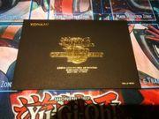 Yu-Gi-Oh World Championship 2019 Promokarten