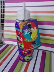 Coca-Cola Emsa Thermo Trinkflasche 8 -