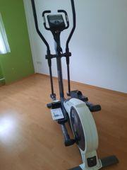 Trainer get fit