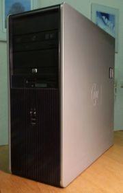 Rechner Windows 10 Pro