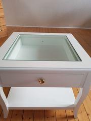 Landhaus-Tisch NEU