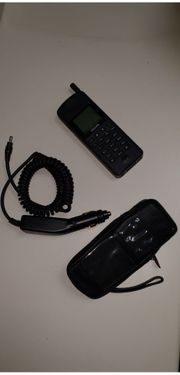 Handy Philips PR 747 GSM