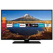 SMART-TV LCD FullHD TV 39
