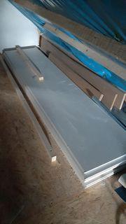 Rigips Platten 600x2600mm x 12
