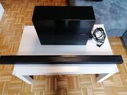 Samsung Soundbar HW-J650 320W 4