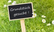 Suche Grundstück in Berlin und