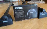 Thule Dachträger Montage-Kit 753 und