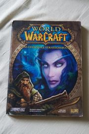 WoW World of Warcraft offizielle