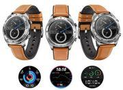 Smartwatch Honor Watch Magic wie